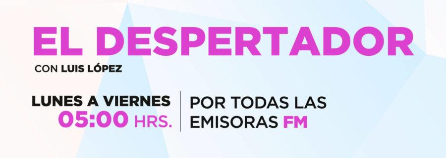 headers_radio_eldespertador