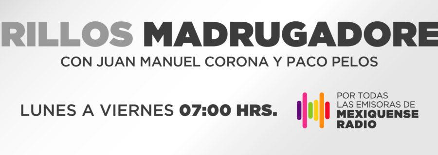 BANNER-LOS-GRILLOS-MADRUGADORES20