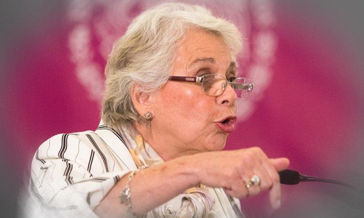 CONSULTA SOBRE LA AMPLIACIÓN DEL MANDATO DE JAIME BONILLA PODRÁ IMPUGNARSE: OSC