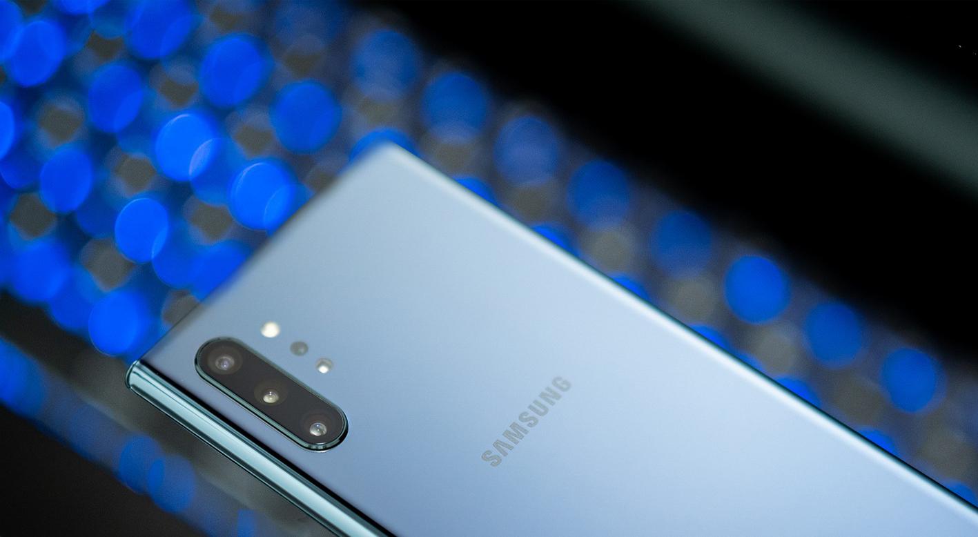 SAMSUNG PONE FIN A SU PRODUCCIÓN DE SMARTPHONES EN CHINA