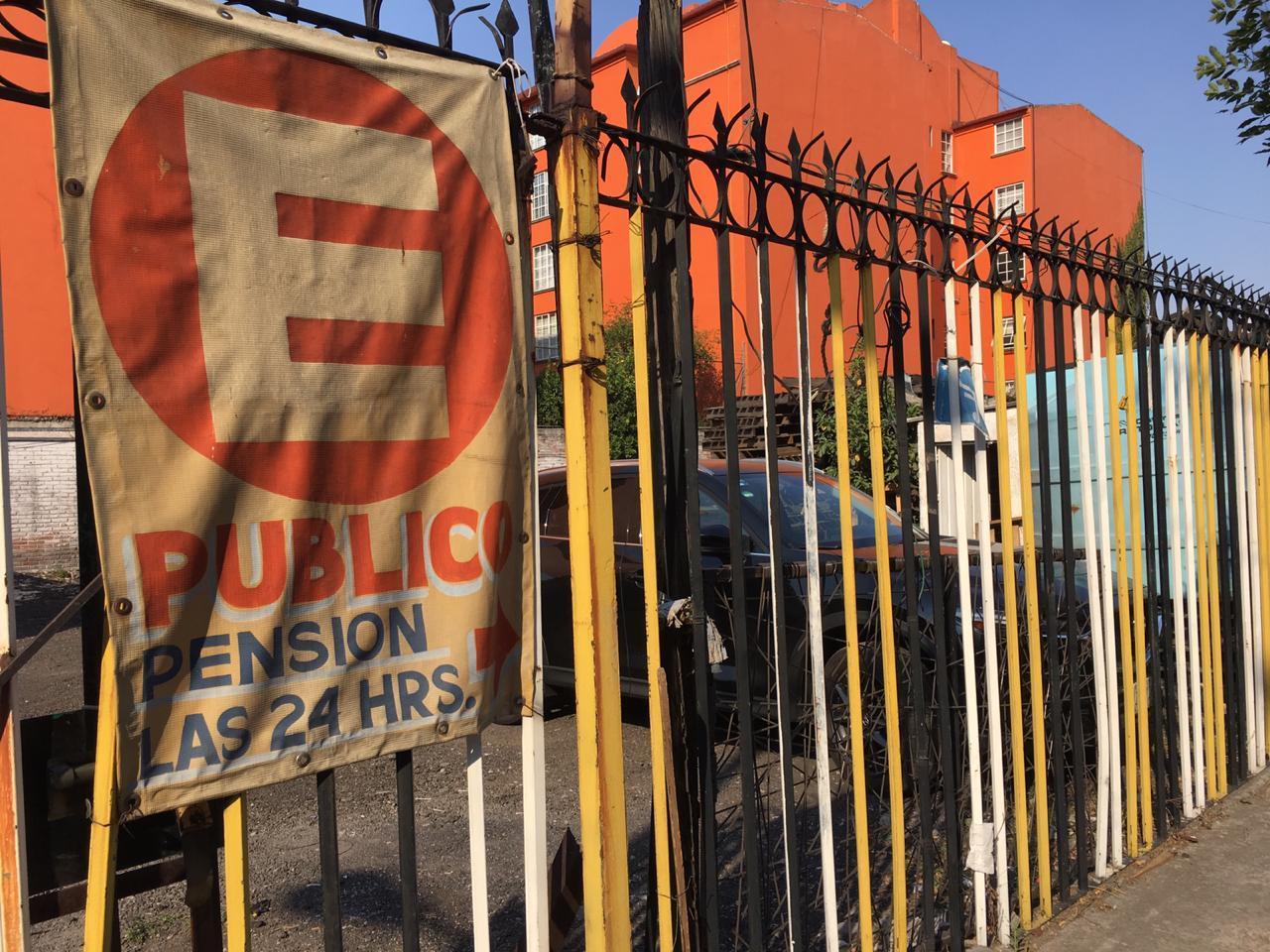 DE 14 A 21 PESOS POR HORA, NUEVAS TARIFAS DE ESTACIONAMIENTO EN TOLUCA