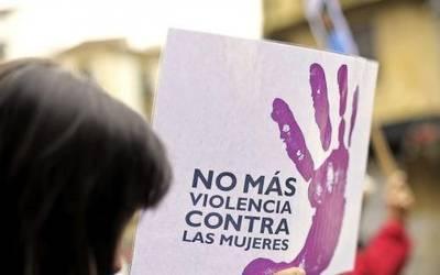 SE SUMAN COYOTEPEC Y TEXCALTITLÁN A RECOMENDACIÓN SOBRE VIOLENCIA DE GÉNERO