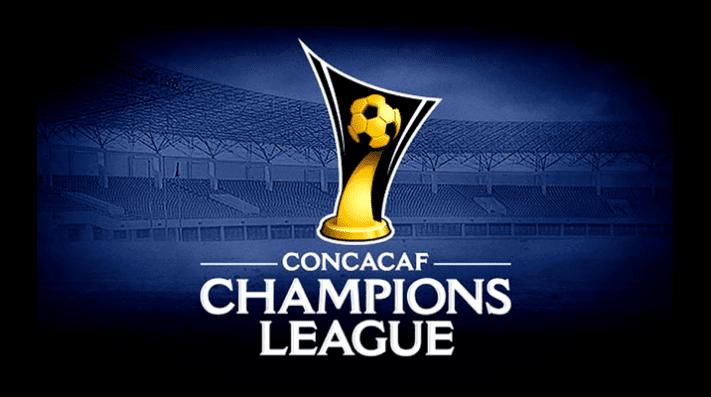 QUEDAN DEFINIDOS LOS BOMBOS PARA EL SORTEO DE LA LIGA DE CAMPEONES DE LA CONCACAF 2020