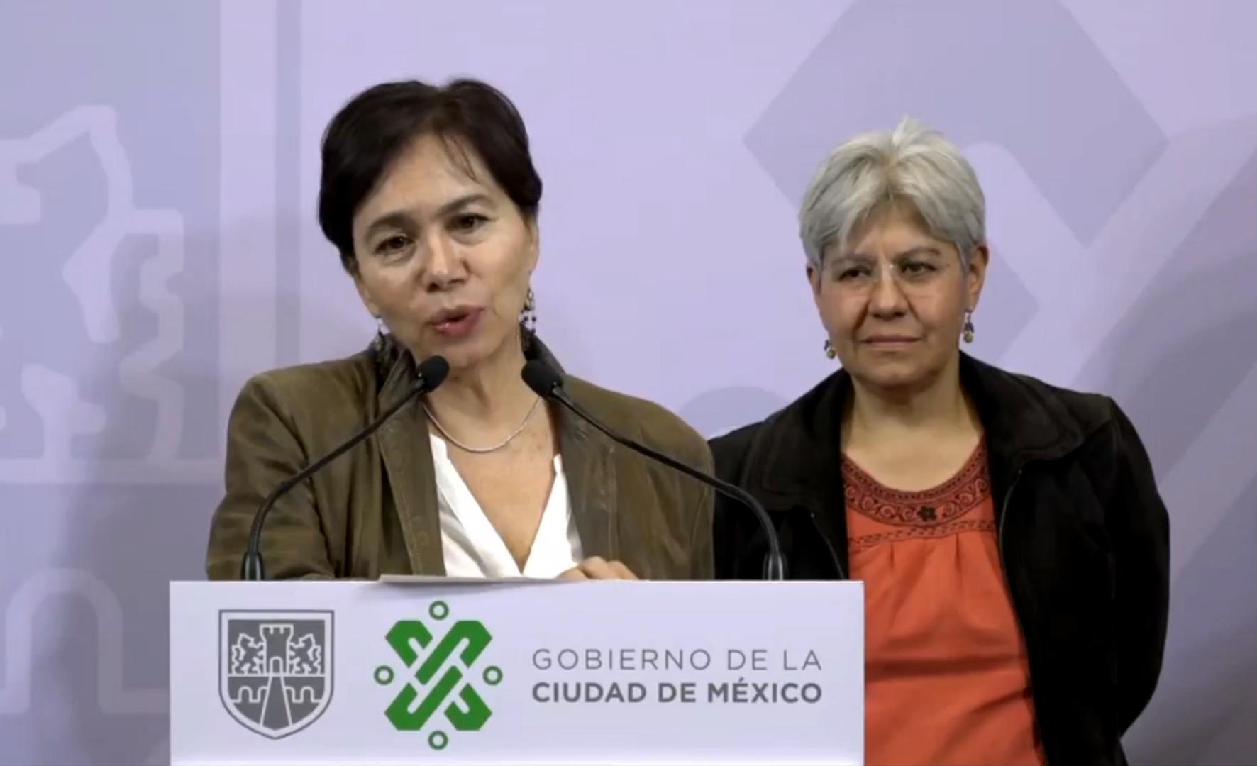 ANUNCIA CDMX FECHA PARA LA LICITACIÓN DE LA FERIA DE CHAPULTEPEC