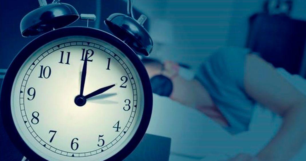 Secretaría de Energía se pronuncia por eliminar el Horario de Verano