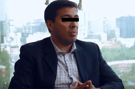 """INDAGAN PRESUNTOS NEXOS DE JUAN CARLOS """"N"""" CON REOS DEL RECLUSORIO ORIENTE"""