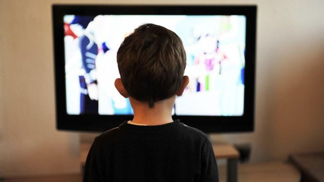 HACKERS PODRÍAN ESPIARTE DESDE TU SMART TV