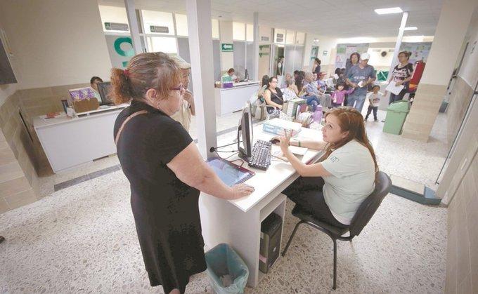 SE REGISTRA EL PRIMER CASO EN LATINOAMÉRICA DE MELANOCITOSIS DÉRMICA ADQ