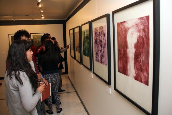 MUSEOS DE LA CDMX QUE PERMANECERÁN ABIERTOS EN VACACIONES