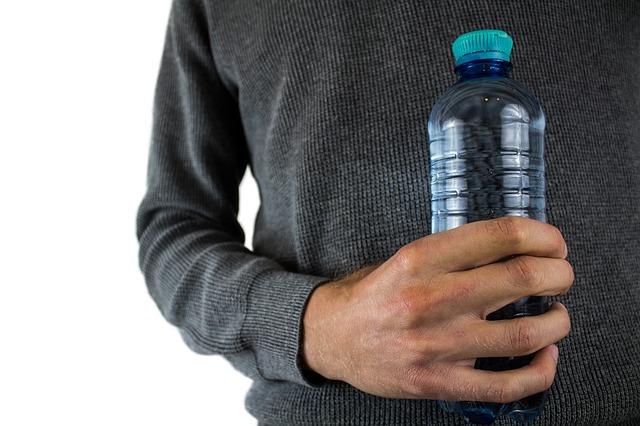 LA PRESENCIA DEL BPA EN PLÁSTICOS ES MÁS PELIGROSO DE LO QUE SE CREÍA