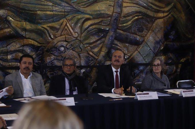 SEP RENUEVA LIBROS DE TEXTO GRATUITOS