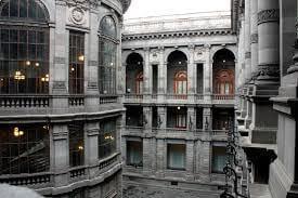 5 MUSEOS EN LA CDMX CON ENTRADA LIBRE