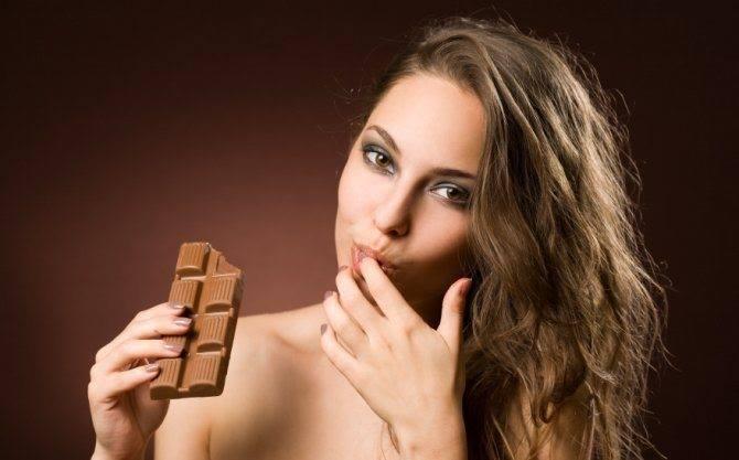 CHOCOLATE NEGRO: ¿CONOCE LOS BENEFICIOS DE CONSUMIR ESTE ALIMENTO?