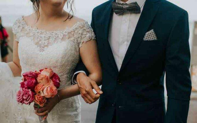 MUJERES PUEDEN CONTRAER MATRIMONIO EN MENOS DE UN AÑO TRAS DIVORCIO