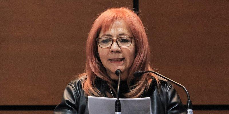 CNDH CREARÁ OFICINA ESPECIAL PARA INVESTIGAR DESAPARICIONES ENTRE LOS AÑOS 60S Y 90S