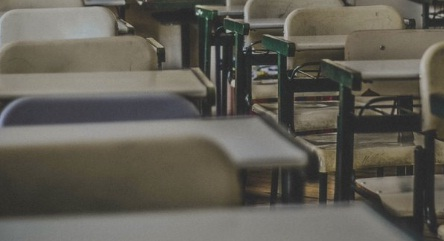 SUSPENDEN CLASES EN NIVEL BÁSICO POR EL 9 DE MARZO EN YUCATÁN
