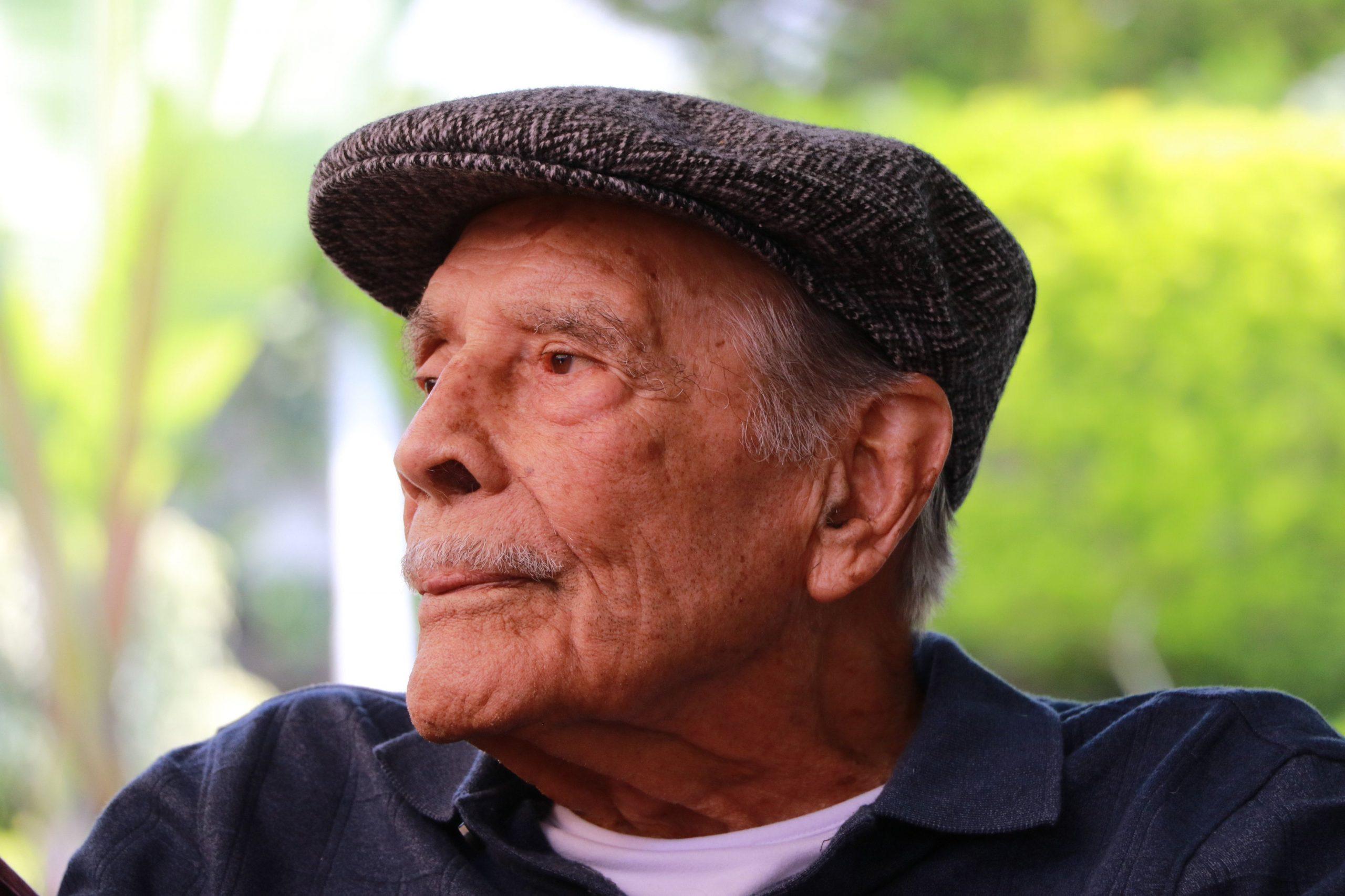 IGNACIO TRELLES, UN HISTÓRICO DEL FUTBOL MEXICANO