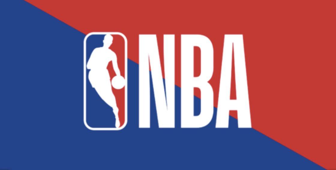 POR CORONAVIRUS, NBA SUSPENDE LA TEMPORADA REGULAR