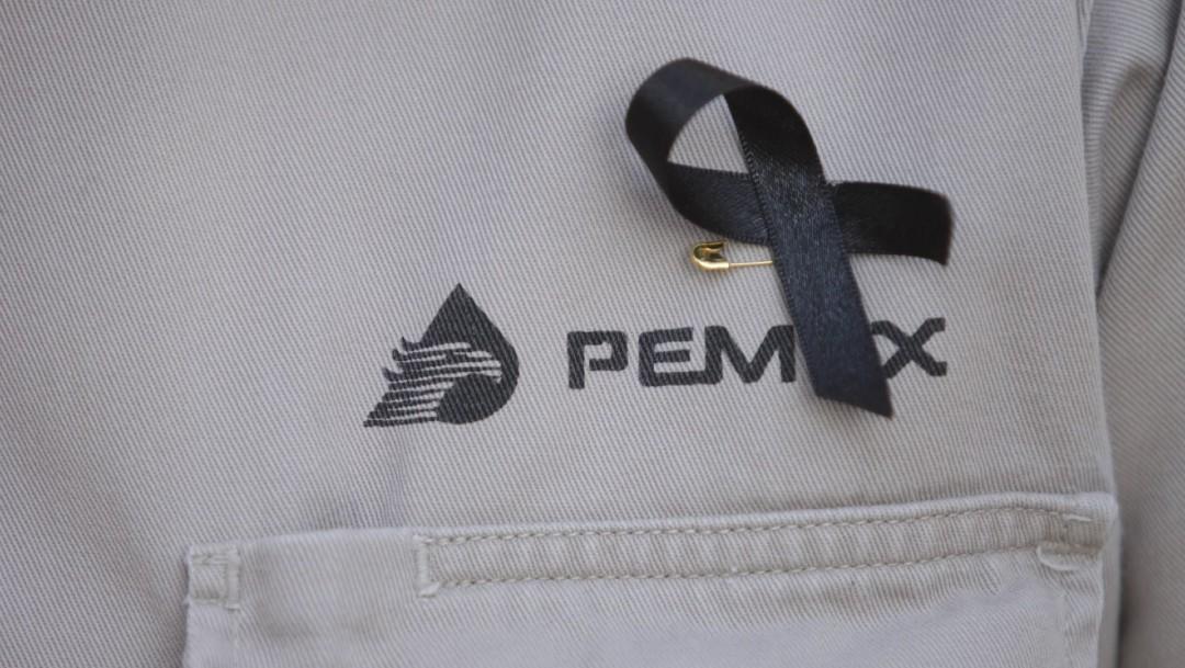 CONFIRMAN SEGUNDA MUERTE POR MEDICAMENTO CONTAMINADO EN HOSPITAL DE PEMEX EN VILLAHERMOSA