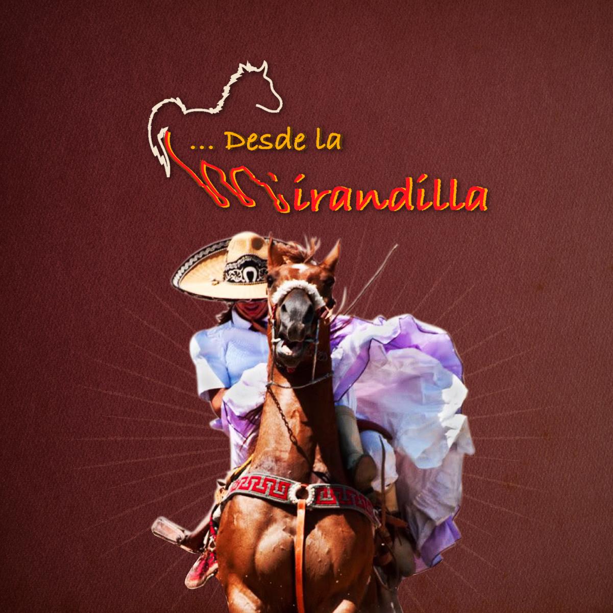 Desde la Mirandilla