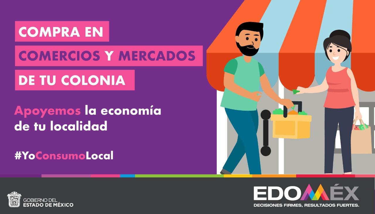 TIENDITAS DE LA ESQUINA, LAS MÁS SEGURAS PARA COMPRAR ANTE EL COVID-19