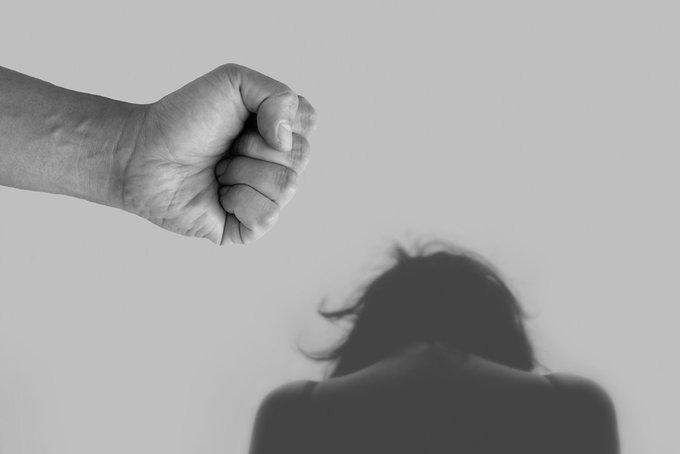 HABILITAN 911 PARA BRINDAR PROTECCIÓN ANTE VIOLENCIA DE GÉNERO