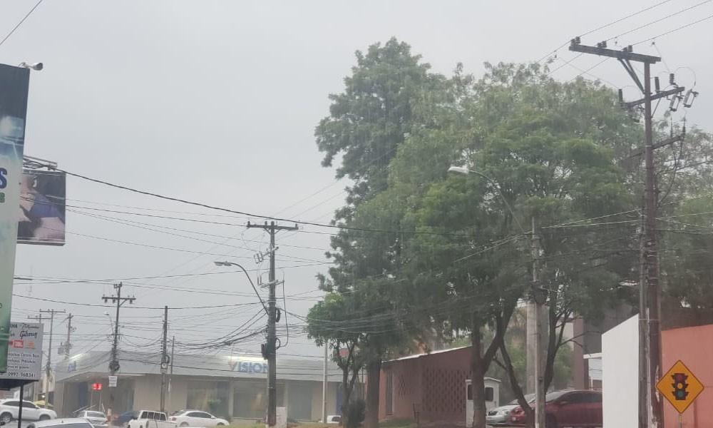 TEMPORADA DE INVIERNO CIERRA CON 65 FRENTES FRÍOS