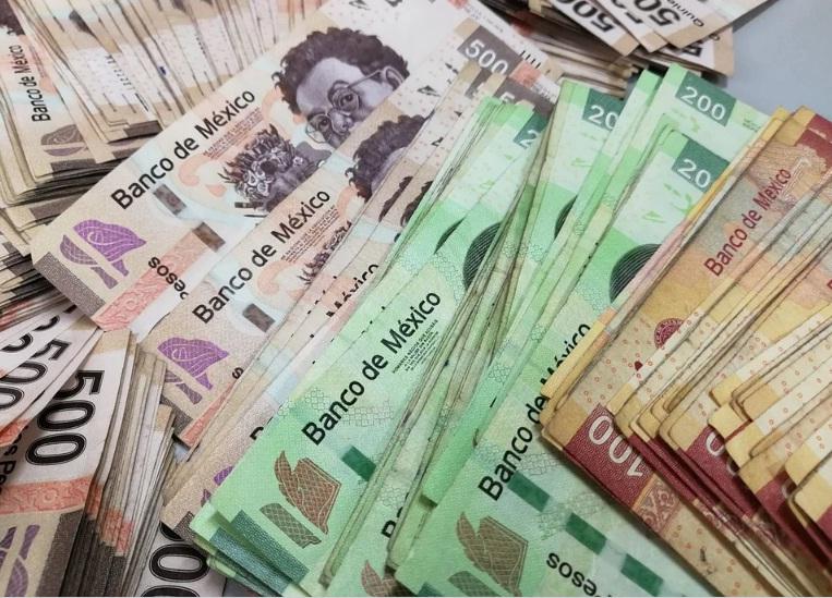 CONOCE LA FECHA LÍMITE PARA EL PAGO DE UTILIDADES EN 2020