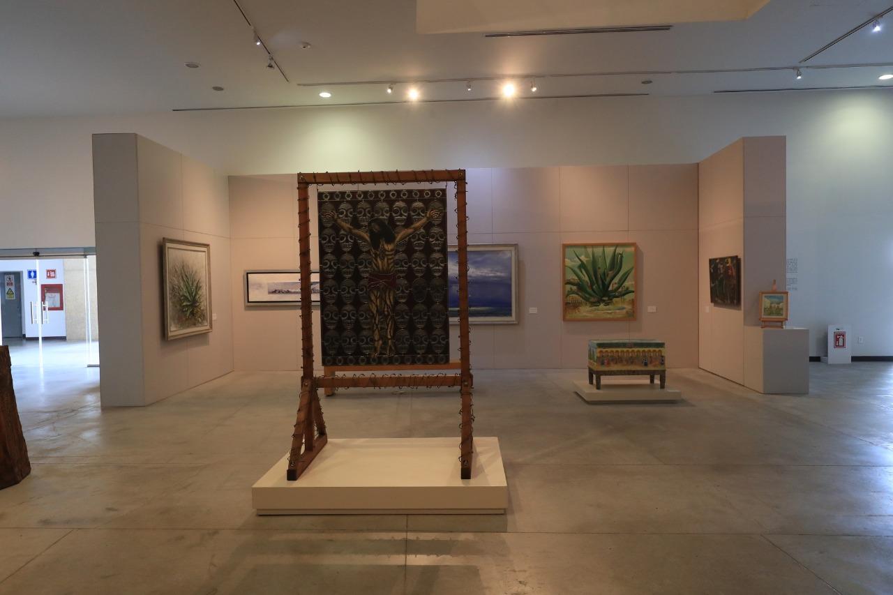 PARTICIPA MUSEO DEL CCM BICENTENARIO EN MUSEUM WEEK