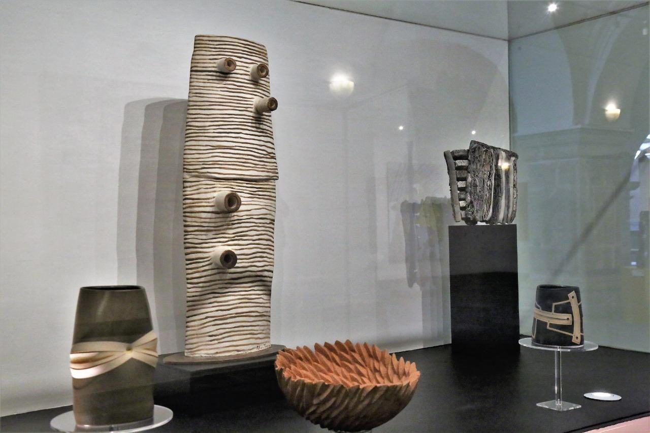 ALISTAN ACTIVIDADES POR EL DÍA INTERNACIONAL DE LOS MUSEOS EN EDOMÉX