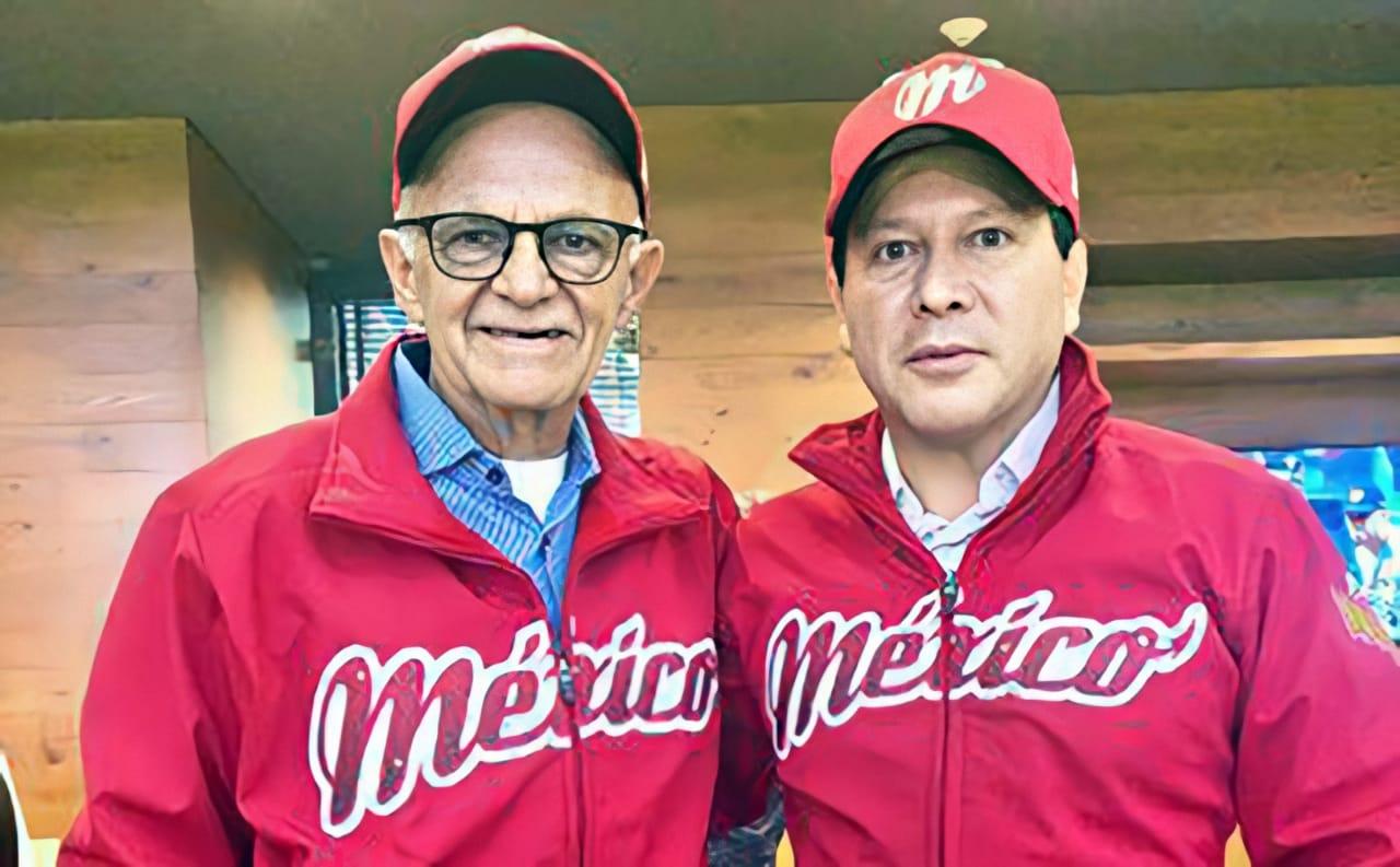 DON ALFREDO HARP HELÚ, INVERSOR SOCIAL