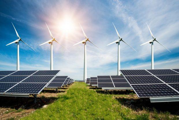 TRAS AMPAROS, CENACE PERMITE OPERACIONES DE GENERADORES DE ENERGÍA LIMPIA