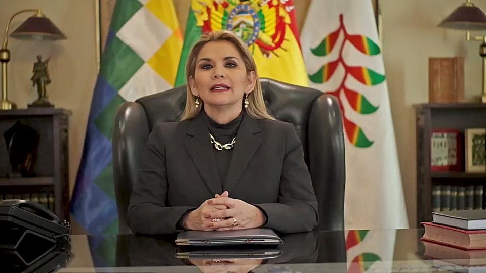 BUSCANDO AHORRAR, BOLIVIA CIERRA SUS EMBAJADAS EN NICARAGUA E IRÁN