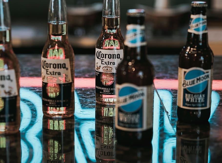SUSPENDEN VENTA DE BEBIDAS ALCOHÓLICAS LOS FINES DE SEMANA EN COYOACÁN Y MILPA ALTA