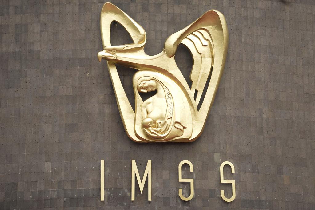 15 MIL 456 SON LOS PERMISOS COVID-19 QUE HA OTORGADO EL IMSS